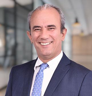 Ailtamar Carlos da Silva