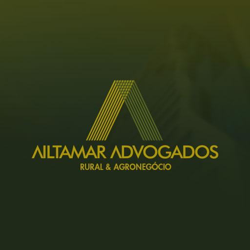 Escritório Ailtamar Advogados