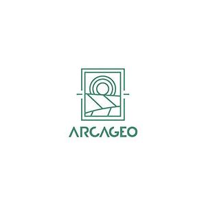 Arcageo