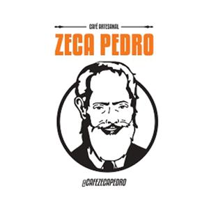 Café Artesanal Zeca Pedro