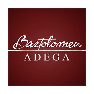Bartolomeu Adega